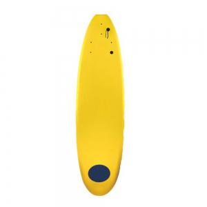 Adult Fitness Stimulate Wave Board -