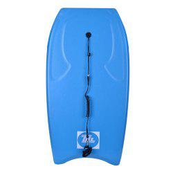 Adult Stimulate Wave Board -