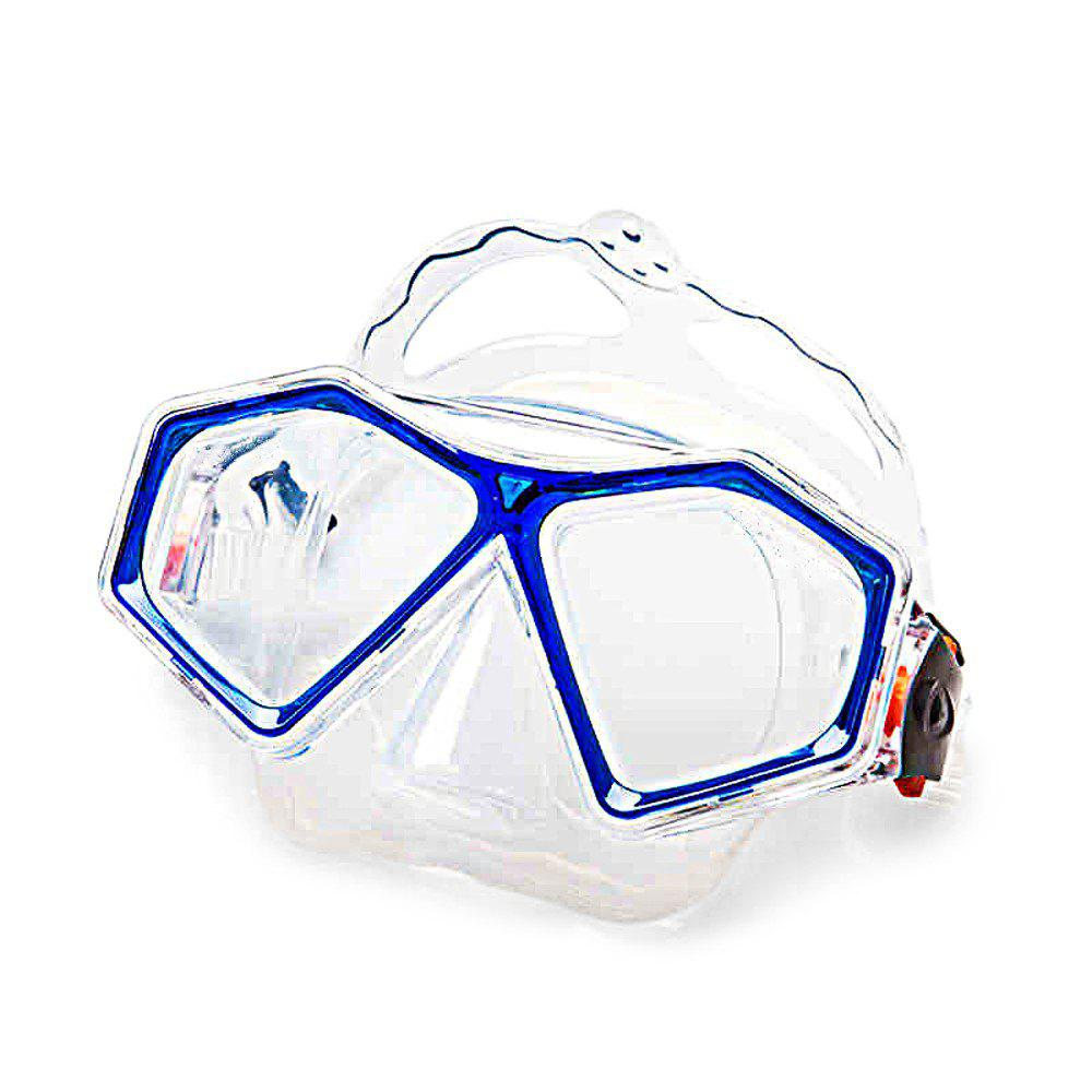 Latest Adult High Quality Diving Glasses