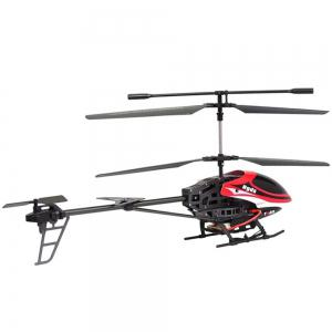 Attop YD615 Remote Controlled Helicopter -