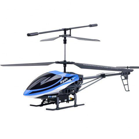 Buy Attop YD615 Remote Controlled Helicopter