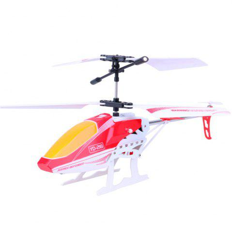 Shops Attop YD-218 Remote Controlled Helicopter
