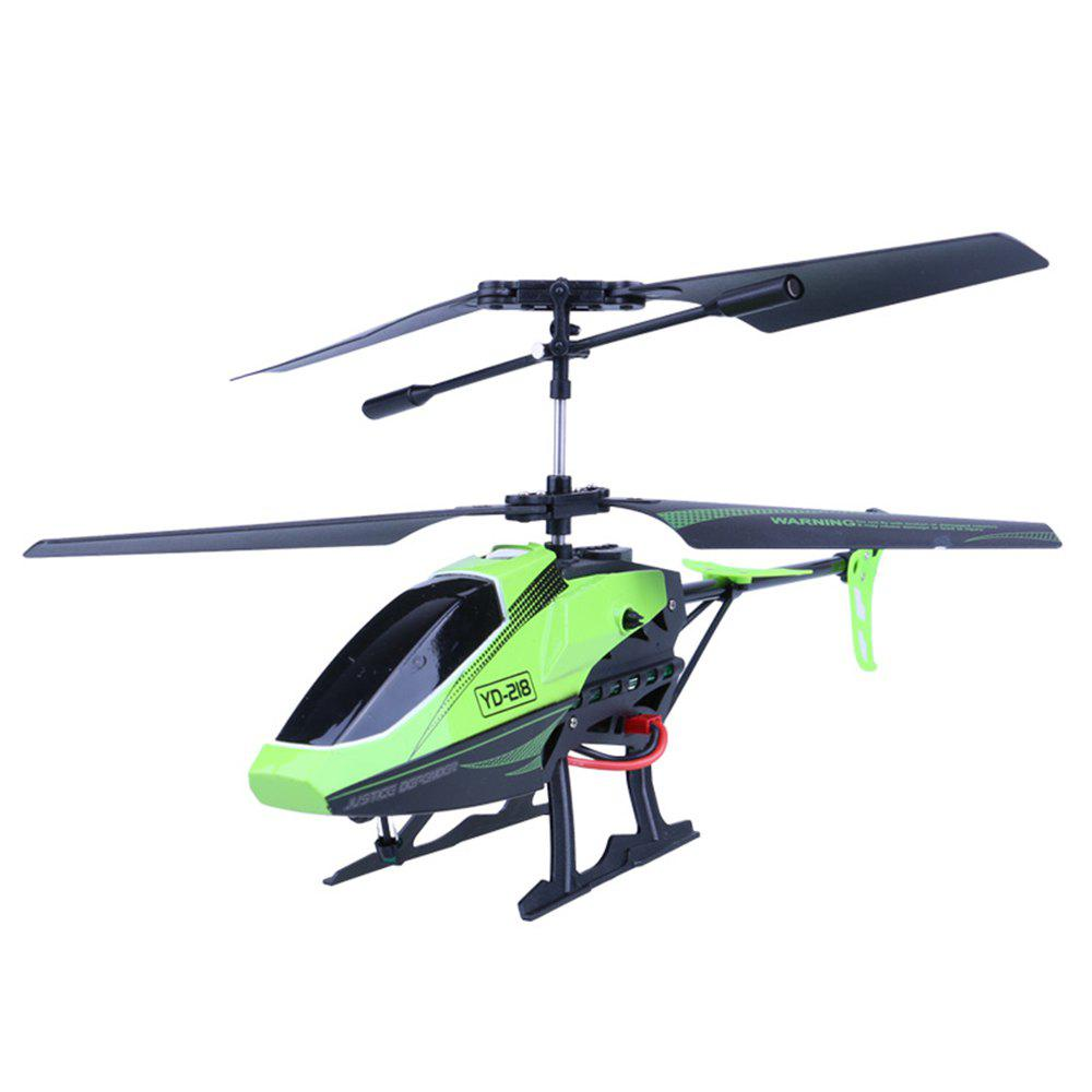 Shop Attop YD-218 Remote Controlled Helicopter