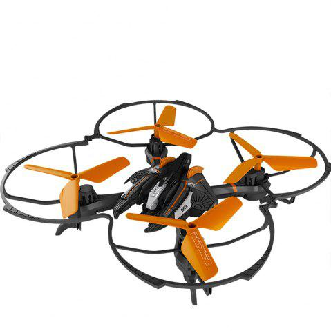 Outfits Attop IDR903C  RC Drone with Headless Mode / 6-axis Gyroscope /  360 Degree Flip