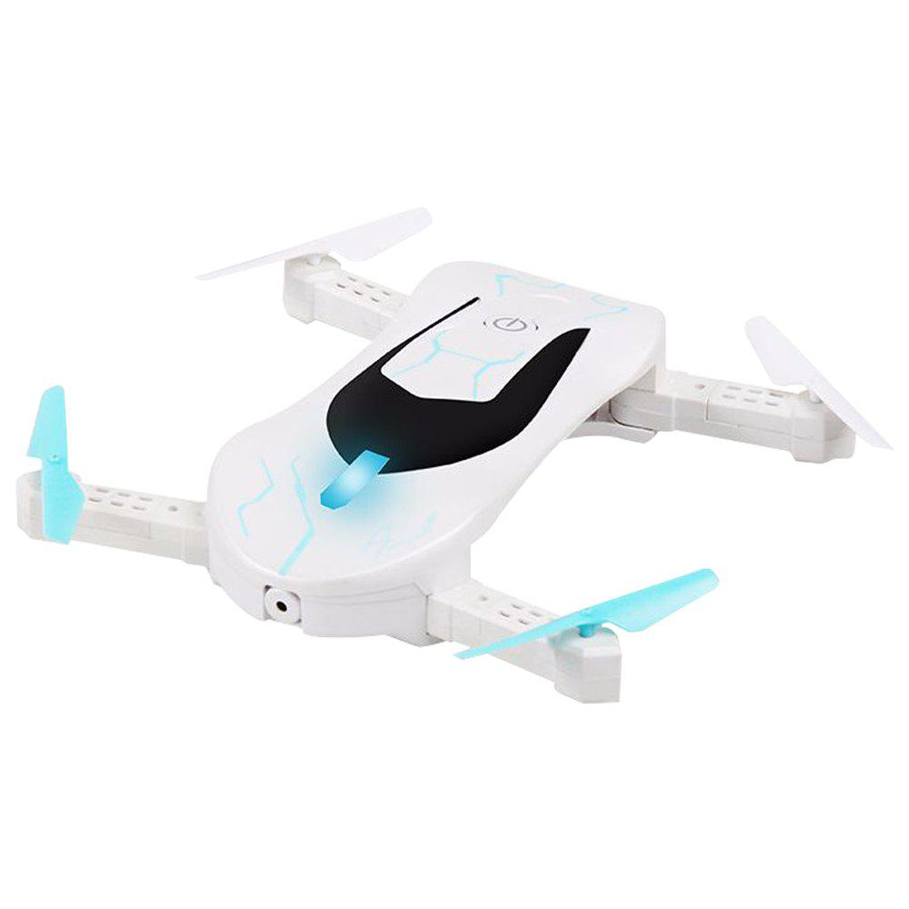 Affordable Attop XT - 3C Folding RC Drone Aircraft / UAV