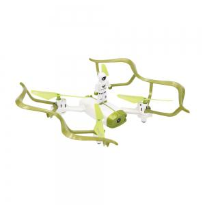 Attop W2 RC Drone with Headless Mode -
