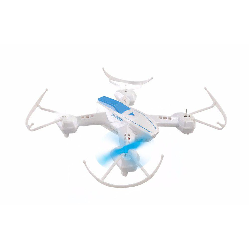 Chic Attop 822S Drone with Headless Mode
