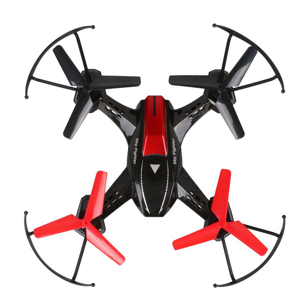Outfit Attop 822S Drone with Headless Mode