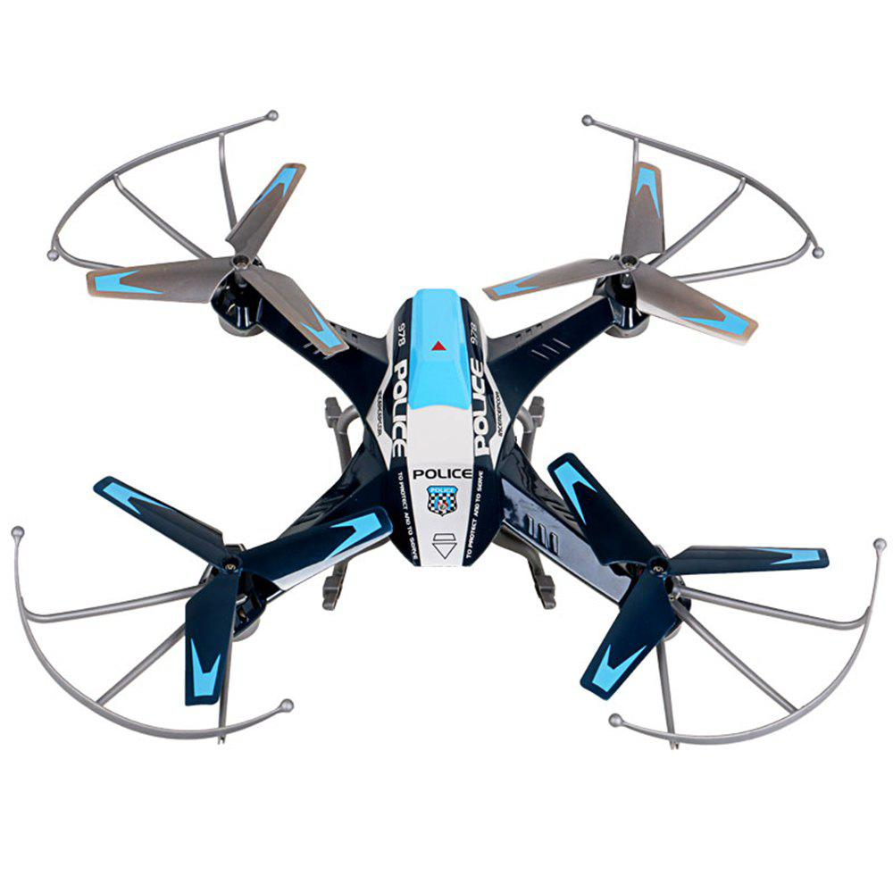 Affordable Attop  A9C  RC Drone with Headless Mode / 6-axis Gyroscope / 360 Degree Flip