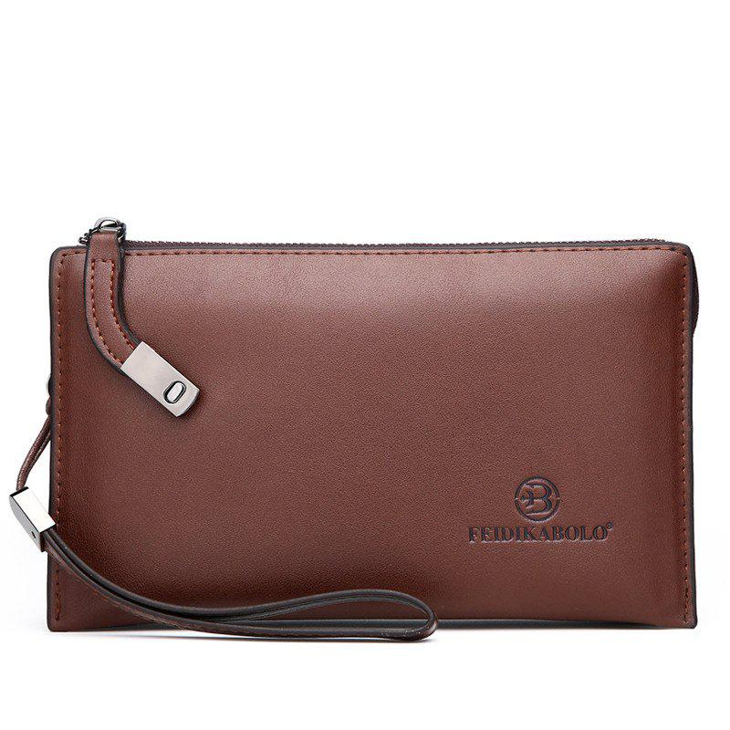 Discount Men's Long Hand Take The Leisure Bag