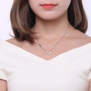 Necklace Ring Ear Earring Suit0144 Gift Jewelry -