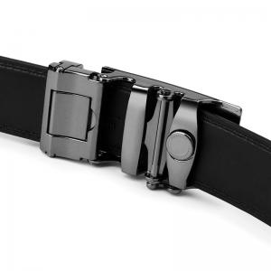 Automatic Belt Business Casual Wear -