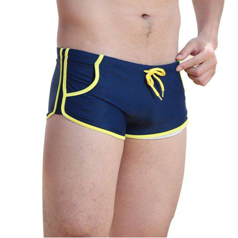 Shorts de bain Beach Trunks Beach pour hommes