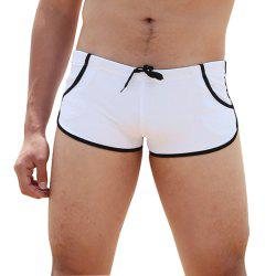 Shorts de bain Beach Trunks Beach pour hommes -