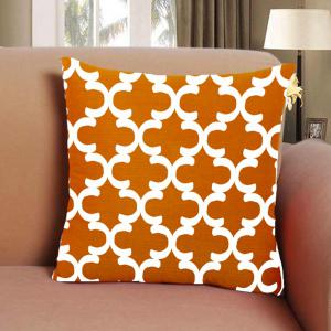 Retro Pattern Series of Decorative Auspicious European Pillowcase Cushion Cover -