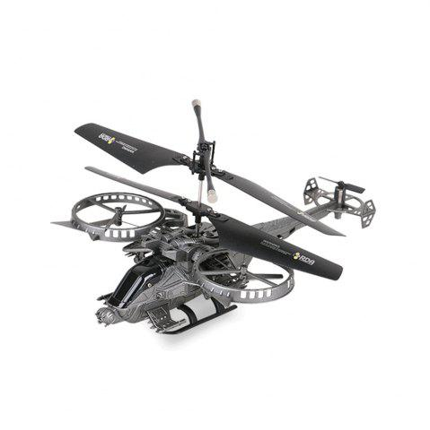 Buy Attop 713A  Avatar  RC Helicopter