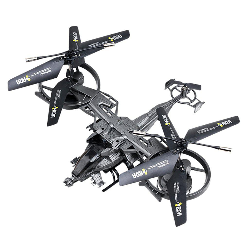 Online Attop 711 Avatar Remote Controlled Aircraft