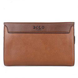 New Casual Wild Clutch Men -