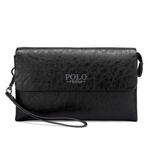 Online New Fashion Casual Clutch Men