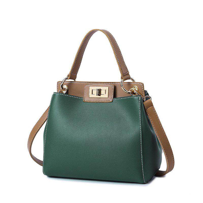 a4f1e22ffe34 Store Women Fashion Small Purse with Long Shoulder Strap Handbags Crossbody  Bags