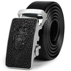 Men's Automatic Belt Trend Casual -