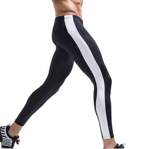 Shops Men's Fast-Drying Fitness Pants