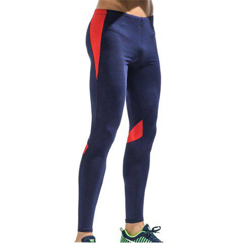 Buy Men's Sports Quick-Drying Fitness Pants