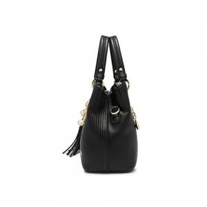 Women Fashion Handbag Shoulder Cross-body Bag -