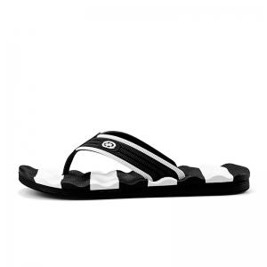 Outdoor Beach Non-slip Slipers for Man -