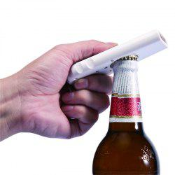 Винный бар Bullet Toy Open Wine Bottle Opener Creative Beer -