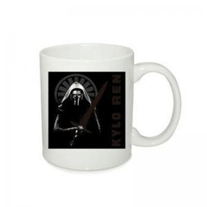 Cool Mark Chameleon Star Wars Nohot Cup Daily Department Store -