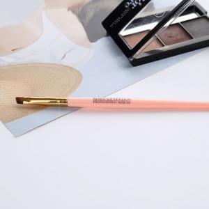 Lameila Cosmetic Eyebrow Brush Makeup Tool -