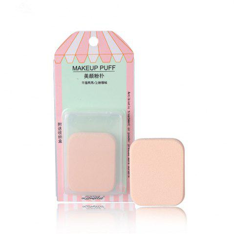 Outfits Lameila Cosmetic Sponge Makeup Puff Beauty Tool