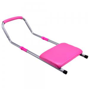 Best Portable Abdominal Exercise Equipment Suitable For Sit Ups/Crunches Trainers And Fitness -