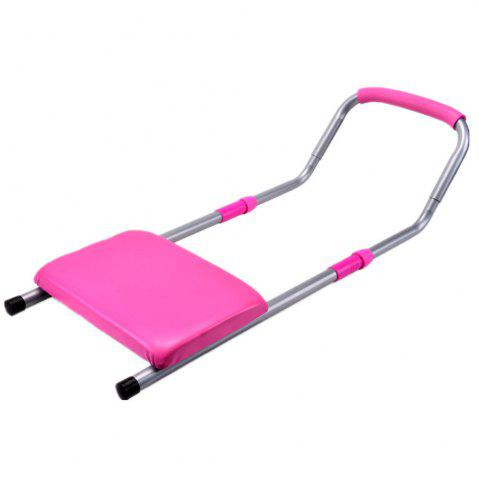 Best Best Portable Abdominal Exercise Equipment Suitable For Sit Ups/Crunches Trainers And Fitness