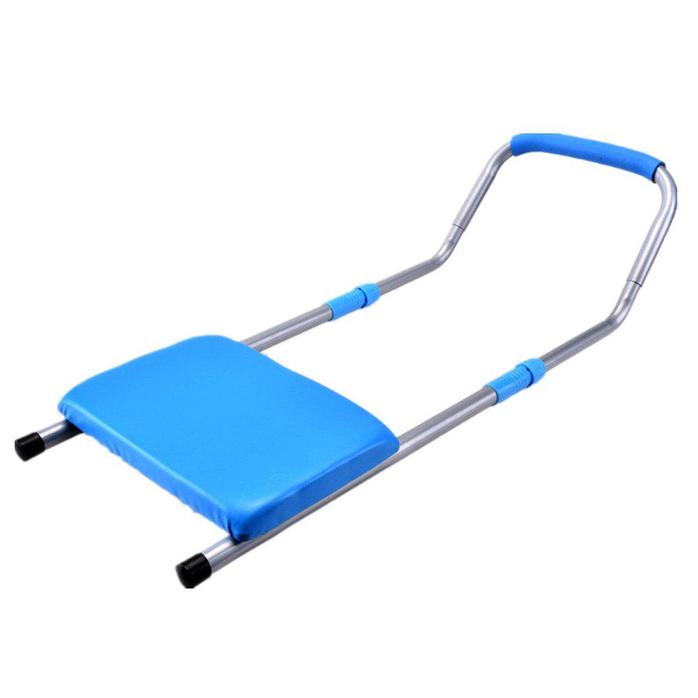 Outfits Best Portable Abdominal Exercise Equipment Suitable For Sit Ups/Crunches Trainers And Fitness