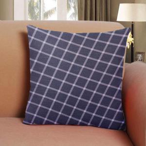 Household Ornaments Geometry Pillowcase -