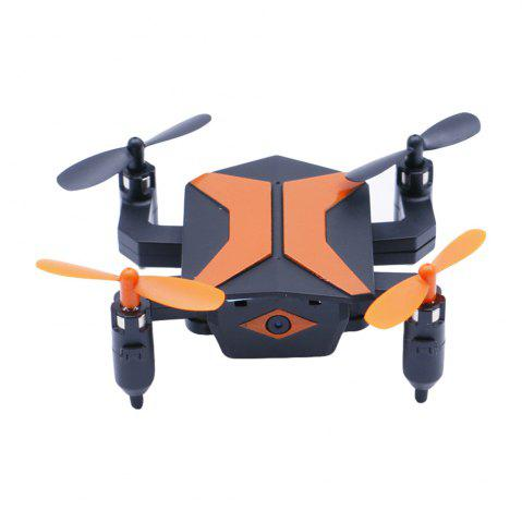 Attop XT - 2 Mini Folding Aircraft