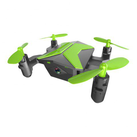 Cheap Attop XT - 2 Mini Folding Aircraft