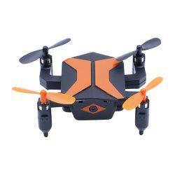 Attop XT - 2 Mini Folding Aircraft -