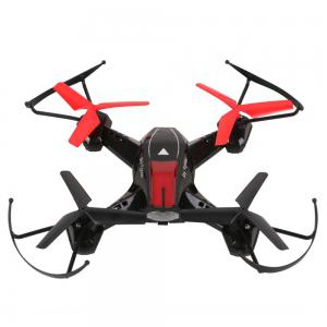 Attop 822 RC Drone with Headless Mode -