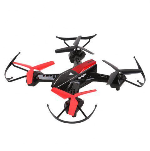 Discount Attop 822 RC Drone with Headless Mode