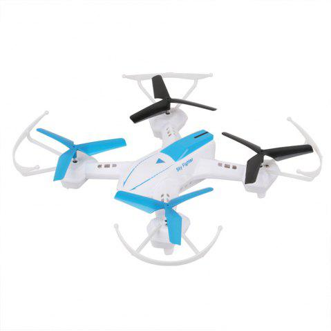 Fashion Attop 822 RC Drone with Headless Mode