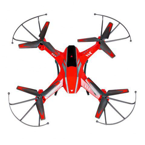 Store Attop A8 Drone with Headless Mode / 6-axis Gyroscope / 360 Degree Flip