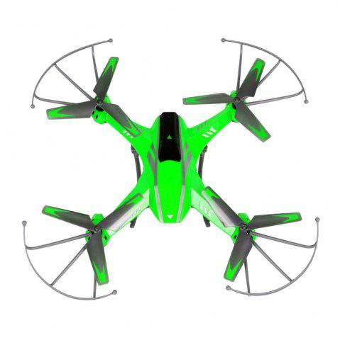 Shops Attop A8 Drone with Headless Mode / 6-axis Gyroscope /  360 Degree Flip