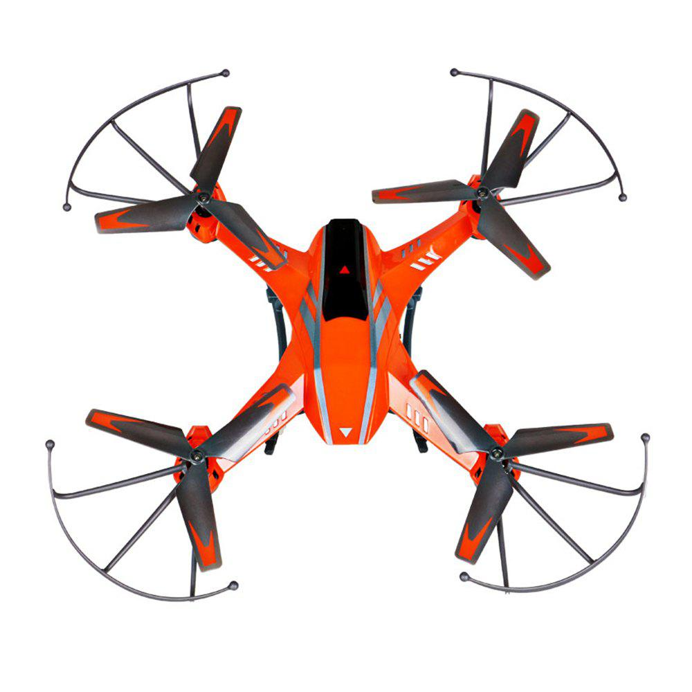 New Attop A8 Drone with Headless Mode / 6-axis Gyroscope /  360 Degree Flip