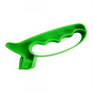 New Kitchen Home Small Tungsten Steel Quick Sharpener -