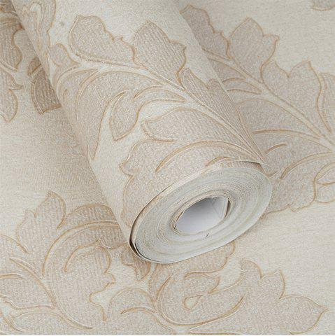 Shop PVC Fashion Printing Home Decorating Wallpaper
