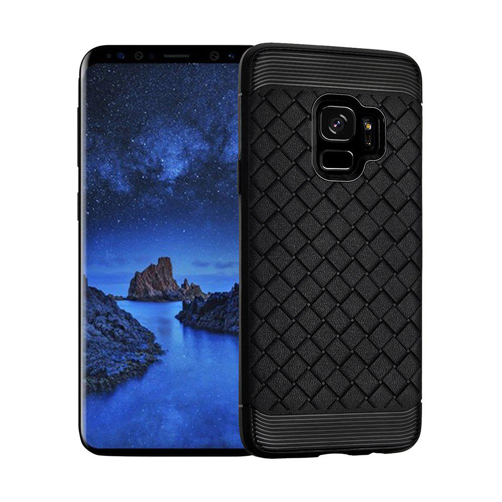 most stylish samsung s9 cases 2019