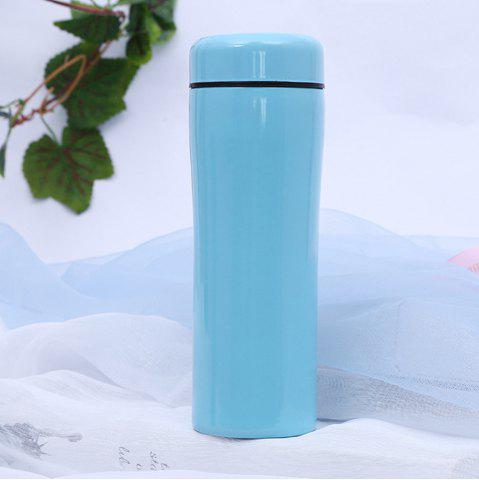 Buy Creative Ceramic Stainless Steel Insulation Cup